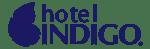 Hotel_Indigo_logo