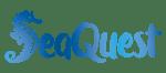 Logo-Wavy-02