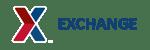 armyairforceexchange_logo