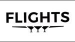 flights-logo_0