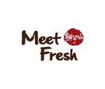 meetfresh (1)